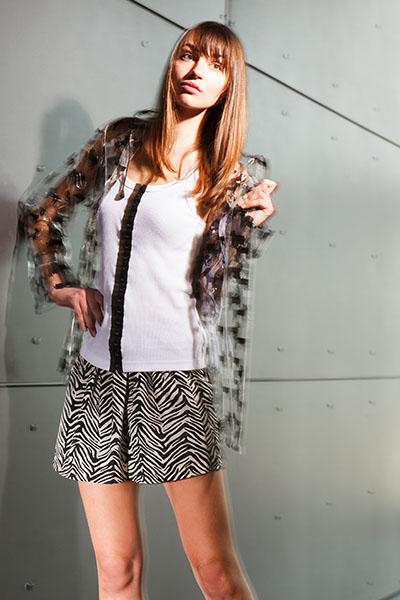 ZelkoSlamaj_Fashion_6678