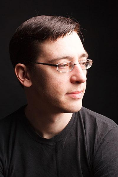 Erich Slamaj