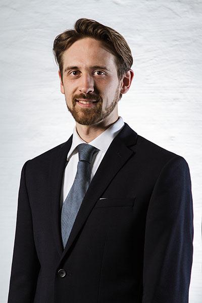 Anatol Schmidt